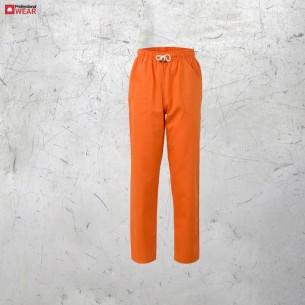 Pantalone medicale modello...