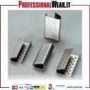 SIGILLI per REGGIA PLP mm.13 (Confezione 4000 PZ) 1|€36.000004