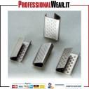 SIGILLI per REGGIA PLP mm.16 (Confezione 3000 PZ) 1|€32.499946