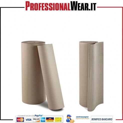 Rotolo Cartone H100 mm x 20mt
