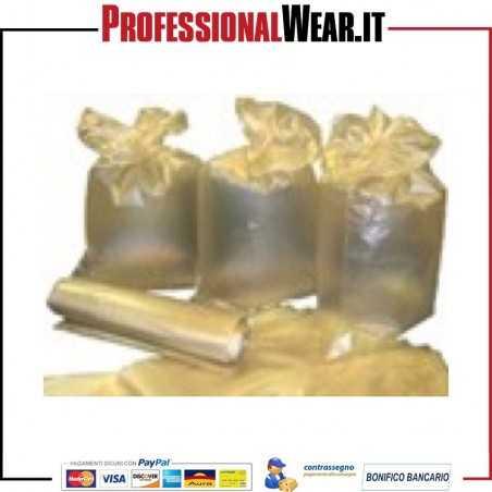 SACCHI CALCINACCI 40x70 My 140 (Confezione 270 pz)