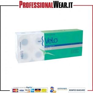CARTA IGIENICA ROTOLINO DEINK (Confezione 10 pz) 1|€1.83