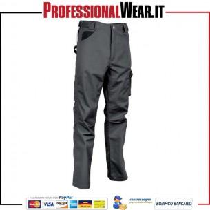 Pantalone da lavoro Cofra...