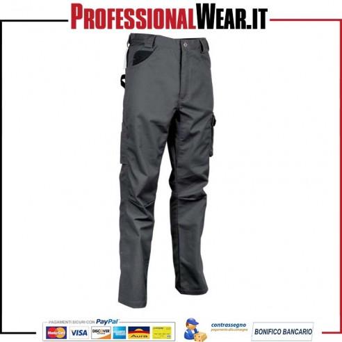 Pantalone da lavoro Cofra WALKLANDER