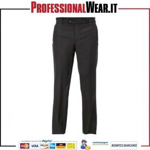 Pantalone da Cameriere Giblor's UOMO Giblor's 1 €21.899976