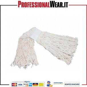 Ricambio per il Mop in cotone gr.400 1 €5.000048
