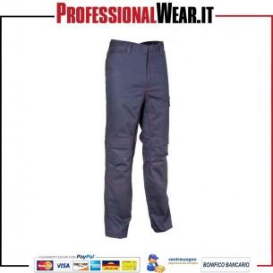 Pantalone da lavoro Cofra RING