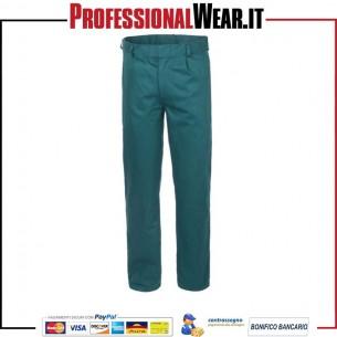 Pantalone da lavoro BREMBO CLASSIC