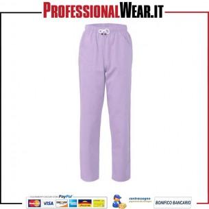 Pantalone per il medicale modello CLEOPATRA