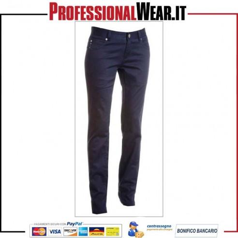 Pantalone da lavoro Donna jeans Payper LEGEND LADY Payper 1|€45.999978