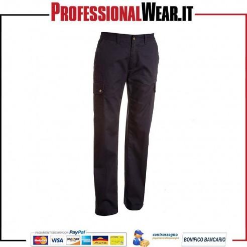 Pantalone da lavoro Donna Payper FOREST LADY Payper 2|€24.999996
