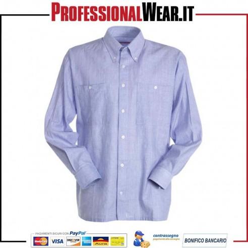 https   www.professionalwear.it  1.0 weekly https   www ... f20a0ce32d9a