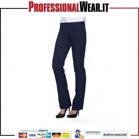Pantalone da Donna Giblor's LUISE