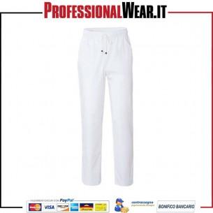 Pantalone medicale ARISTOTELE
