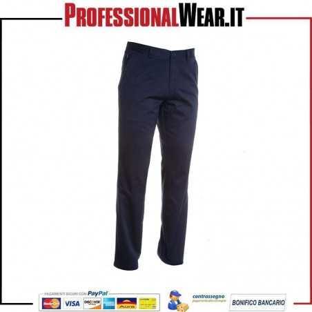 Pantalone da lavoro Uomo Payper CLASSICS