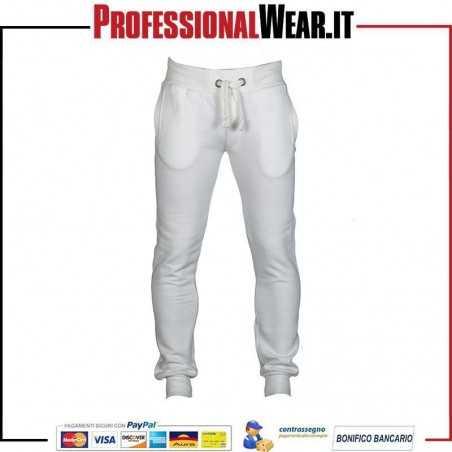 Pantalone Tuta Uomo Payper SEATTLE