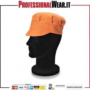 Cappello Thommy