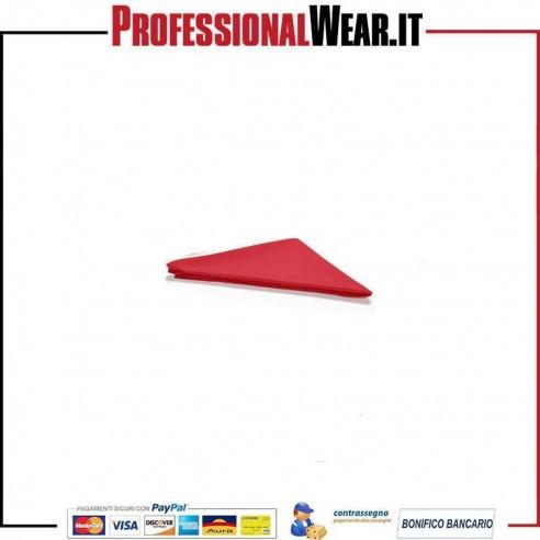 Triangolo da Cucina Giblor's CHEF Giblor's 2 €5.000048