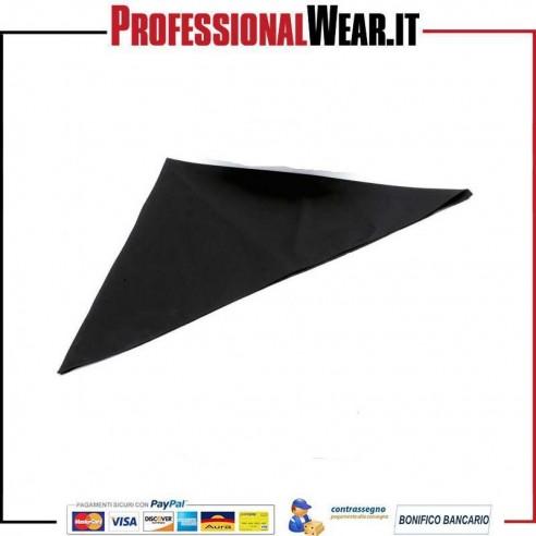 Triangolo da Cucina Giblor's CHEF Giblor's 1 €4.259996