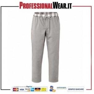 Pantalone Cuoco BERGERIE