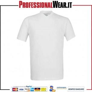 T-Shirt freetime TAKE TIME...