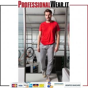 Pantalone UNISEX Felpato con Elastico vesti 1|€14.10808