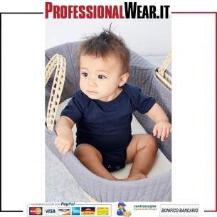 http://www.professionalwear.it/Listino_innova/BELLA/B100B.jpg
