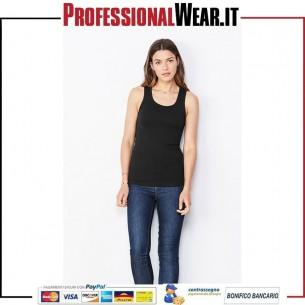 http://www.professionalwear.it/Listino_innova/BELLA/B1080.jpg