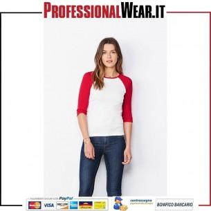 http://www.professionalwear.it/Listino_innova/BELLA/B2000.jpg