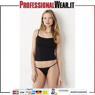 http://www.professionalwear.it/Listino_innova/BELLA/B301.jpg