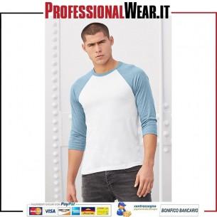 http://www.professionalwear.it/Listino_innova/BELLA/B3200.jpg