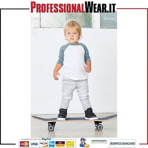 http://www.professionalwear.it/Listino_innova/BELLA/B3200T.jpg