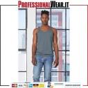 http://www.professionalwear.it/Listino_innova/BELLA/B3480.jpg