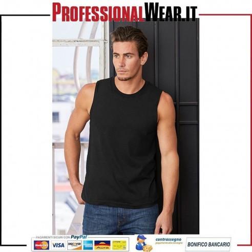 http://www.professionalwear.it/Listino_innova/BELLA/B3483.jpg