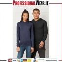 http://www.professionalwear.it/Listino_innova/BELLA/B3512.jpg
