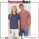 http://www.professionalwear.it/Listino_innova/BELLA/B3650.jpg