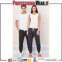 http://www.professionalwear.it/Listino_innova/BELLA/B3727.jpg