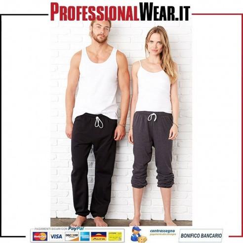 http://www.professionalwear.it/Listino_innova/BELLA/B3737.jpg