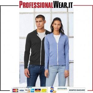 http://www.professionalwear.it/Listino_innova/BELLA/B3939.jpg