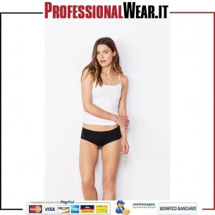 http://www.professionalwear.it/Listino_innova/BELLA/B491.jpg