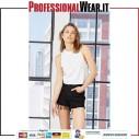 http://www.professionalwear.it/Listino_innova/BELLA/B6682.jpg