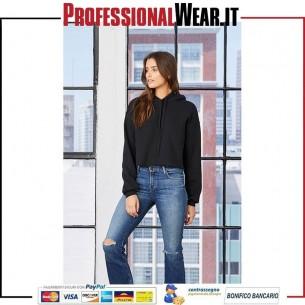 http://www.professionalwear.it/Listino_innova/BELLA/B7502.jpg