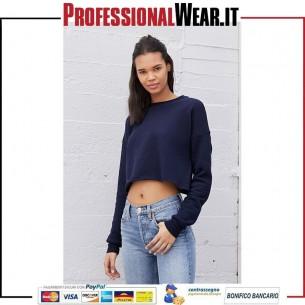 http://www.professionalwear.it/Listino_innova/BELLA/B7503.jpg