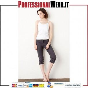 http://www.professionalwear.it/Listino_innova/BELLA/B816.jpg