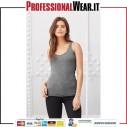 http://www.professionalwear.it/Listino_innova/BELLA/B8430.jpg