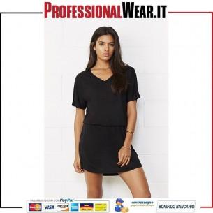 http://www.professionalwear.it/Listino_innova/BELLA/B8812.jpg