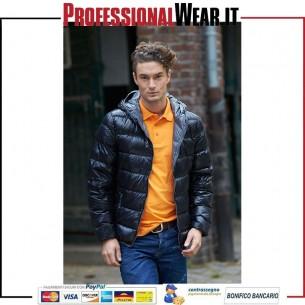 http://www.professionalwear.it/Listino_innova/JEMES_NICHOLSON/JN1060.jpg