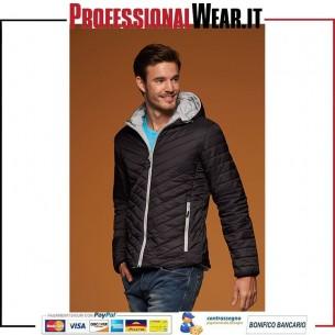 http://www.professionalwear.it/Listino_innova/JEMES_NICHOLSON/JN1092.jpg