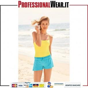 http://www.professionalwear.it/Listino_innova/COMFORT_COLOR/K1537L.jpg
