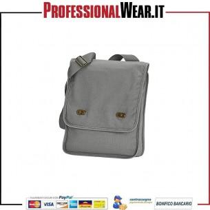 http://www.professionalwear.it/Listino_innova/COMFORT_COLOR/k343.jpg